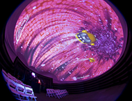go-dome_inside1_slideshow