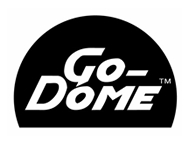 go-dome_logo_slideshow