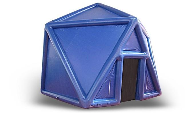 StarChamber-NPD-blue